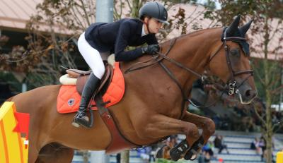 POLIAS DE BLONDEL (grand prix replay)